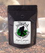ape-squatch-coffee-bag
