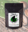 howl-decaf-squatch-coffee-bag