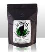 Sasquatch_Coffee_1lb_Boggy_Creek