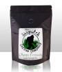 Sasquatch_Coffee_1lb_Olympic_Peninsula