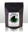 Sasquatch_Coffee_1lb_Abominable Snowman